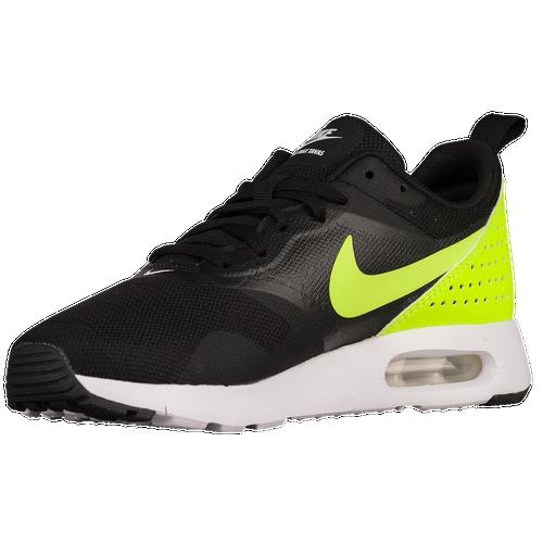 premium selection 36d06 91884 Nike Air Max Tavas - Boys  Grade School