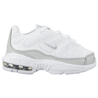 nike air max tn all white