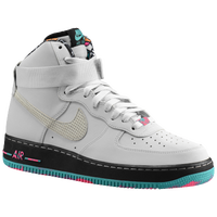 nike air force 1 high top champs 81df3b8f8a7e