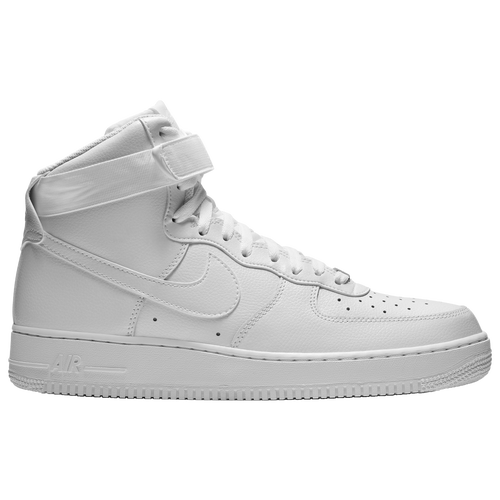 promo code 41c19 74f30 ... amazon nike air force 1 high mens cb41d 5a733