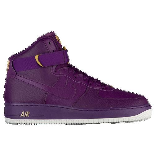 Nike Air Force 1 High - Men s - Shoes 5c0b79a60a4d