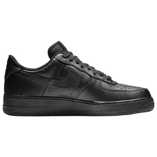 newest f565c 00f36 Nike Air Force 1 Low - Mens - Shoes
