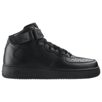 Nike Air Force 1 Mid - Men s  c05cc34fb6c5