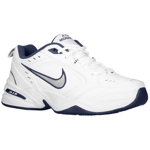 5ad4f73d6f58 Nike Air Monarch IV - Men s - Shoes
