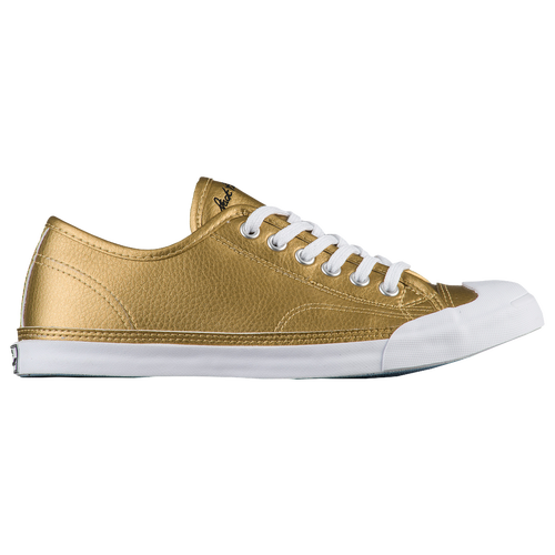 Converse Jack Purcell LP Ox Women's