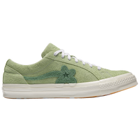 Converse One Star X Golf Le Fleur Men S Shoes