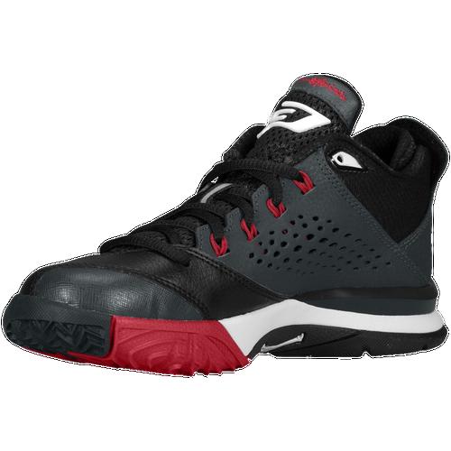Jordan CP3.VII - Boys' Grade School - Basketball - Shoes ...