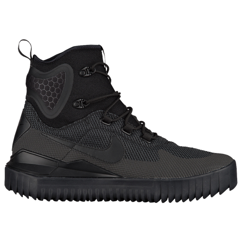 37d3d306346332 Nike Air Wild Mid - Men s - Shoes