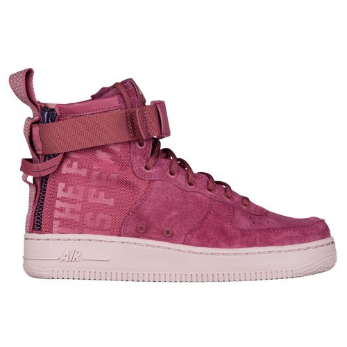 Nike SF Air Force 1 Mid - Women s.  114.99. Main Product Image 6aafd6a11f