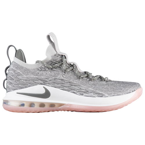 ad5517cafd9 Nike LeBron 15 Low - Men s.  150.00 109.99. Main Product Image