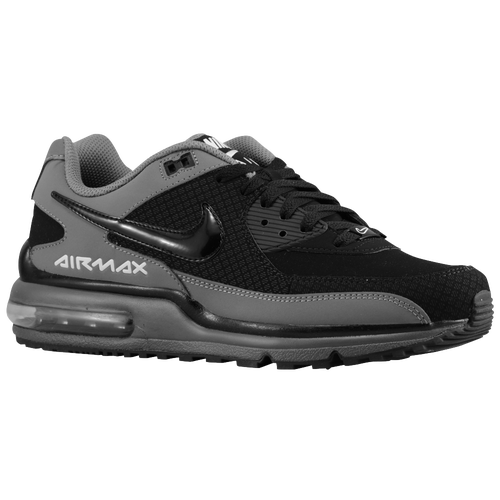 6f4dee03c2e0 Nike Air Max Wright Nike Air Max Wright Red