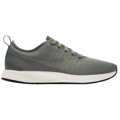 buy popular 412a8 3734f Nike Dualtone Racer - Womens. 90.0059.99. Main Product Image