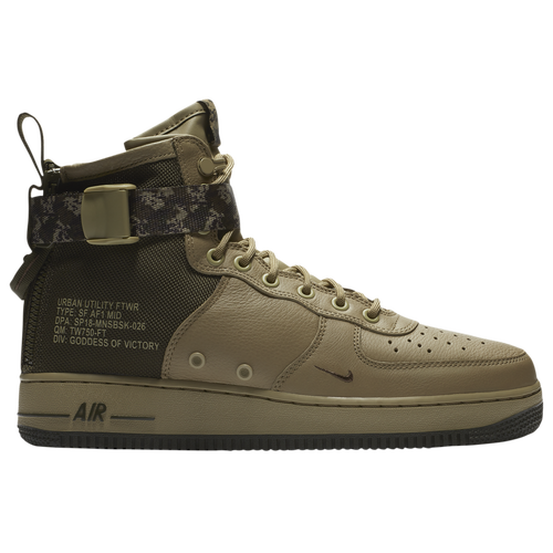 db8156b39289b Nike SF Air Force 1 Mid  17 - Men s.  160.00 99.99. Main Product Image
