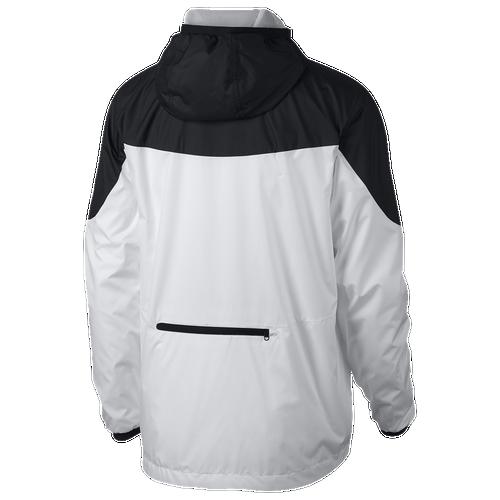 Nike Windrunner Packable Jacket - Men s.  100.00 74.99. Main Product Image 22d2d7774