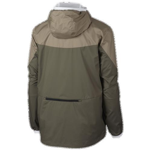 Nike Windrunner Packable Jacket Men S Casual