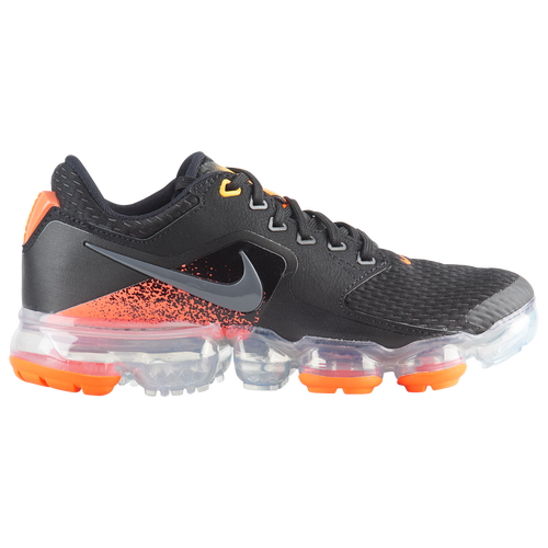 42bd3dbf922ef Nike VaporMax - Boys  Grade School.  119.99. Main Product Image