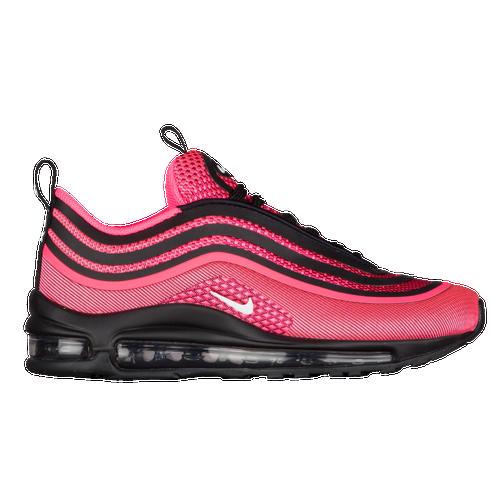buy popular f3f52 ab80a Nike Air Max 97 Ultra - Girls' Grade School at Champs Sports