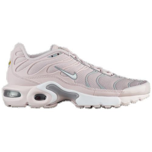 Nike Air Max Plus Girls' Apenas Grade School Zapatos Casuales Apenas Girls' 8503c4