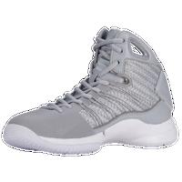 Order online now. Nike Hyperdunk \\u002708 - Men\\u0027s - Grey / White