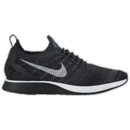High Quality Nike Nike air Air max flyknit men, Nike Nike