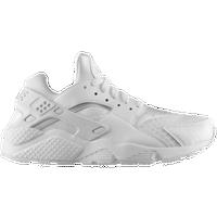 d43502ab3a6 germany nike air huarache foot locker all white 827bc 74224