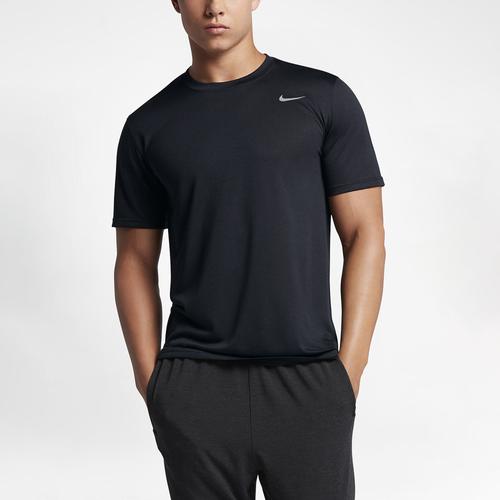 Nike Legend 2.0 Short Sleeve T-Shirt - Men's - Training - Clothing ...
