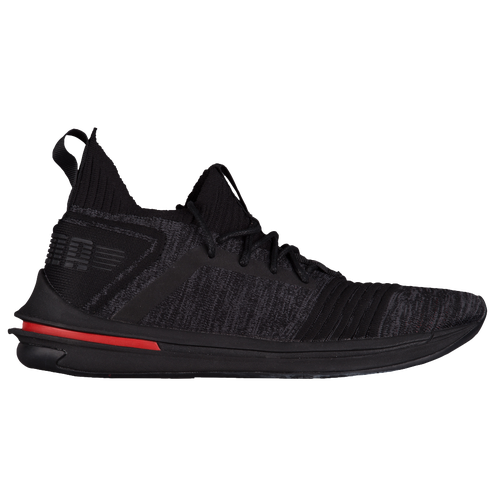 742220980fec4e PUMA Ignite Limitless SR EvoKNIT - Men s.  130.00 89.99. Main Product Image