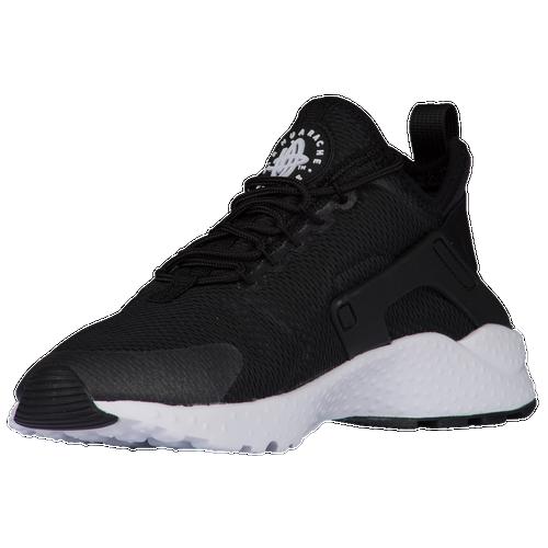 Huarache Nike Boots For Women