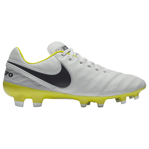 nike tiempo legacy ii fg women 39 s soccer shoes pure. Black Bedroom Furniture Sets. Home Design Ideas
