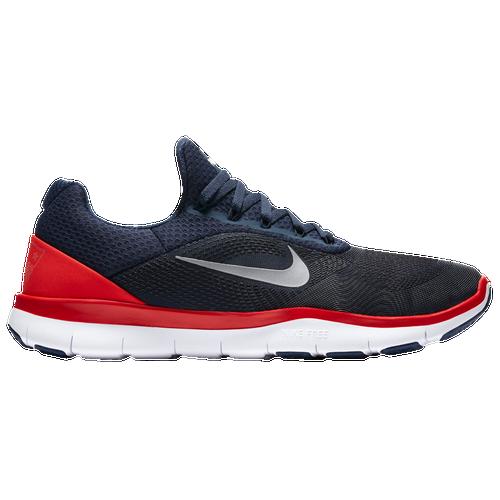 2b5cee6bfa8d Champs Nike Free Run 5.0