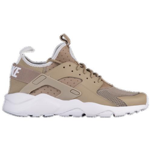 Champs Shoes Nike Huarache