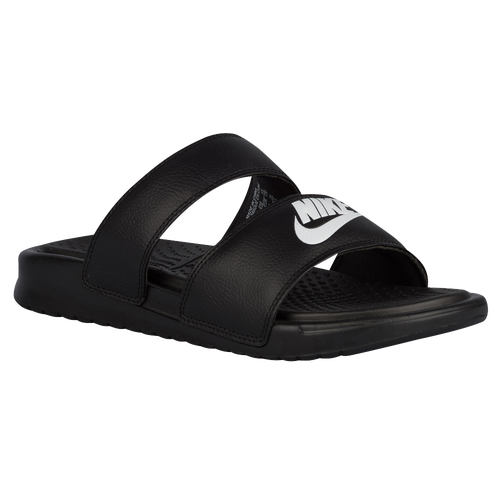 Nike Benassi Duo Ultra Slide - Women s - Shoes 75df5326a9cf