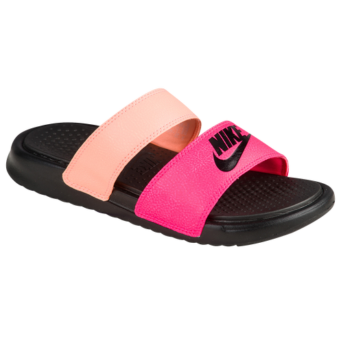 Nike Benassi Duo Ultra Slide - Women s.  40.00. Main Product Image 6993da1e308b