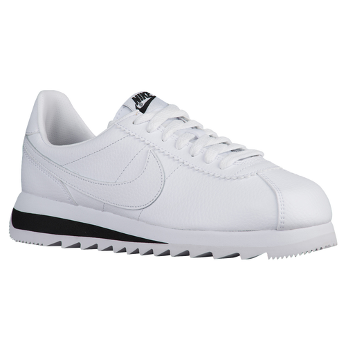 los angeles a03e4 6c7ef Nike Air Vapormax Flyknit Black Rainbow Air Running Shoes