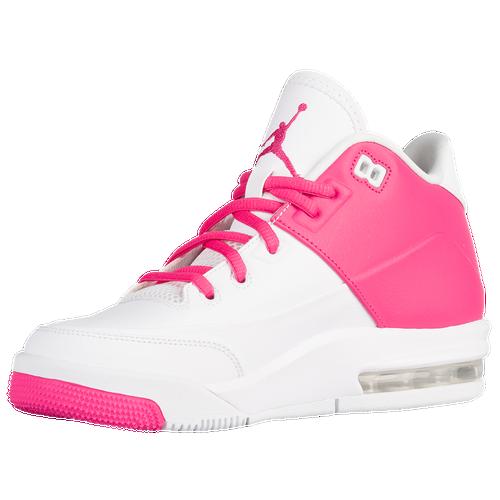 Womens Jordan Shoes Champs
