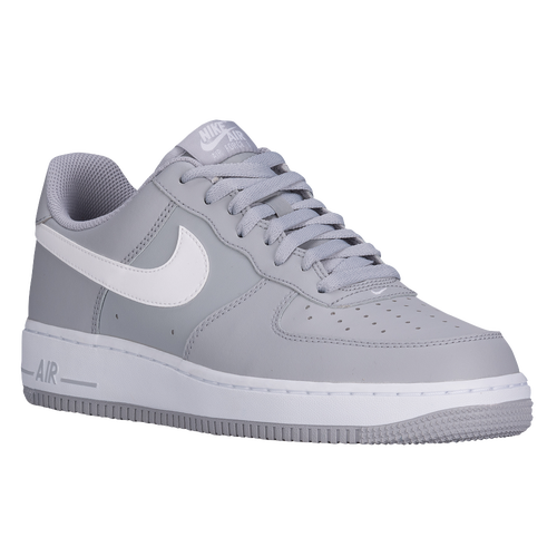 Men S Nike Air Force  Low Casual Shoes