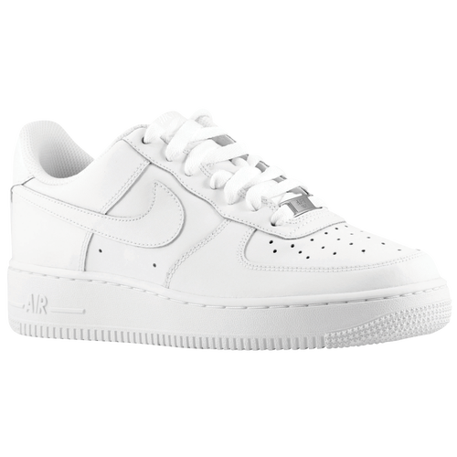 Nike Air Force 1 Low - Boys  Grade School.  75.00. Main Product Image c79d779516