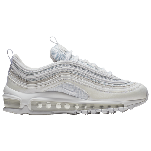 Nike Air Max 97 - Girls  Grade School.  150.00. Main Product Image 35fd074f57