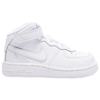Nike Air Force 1 Mid - Boys  Toddler - Shoes 6aea21db5