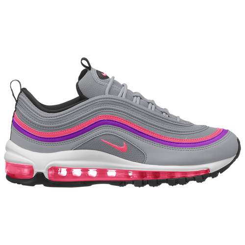 Femme's Air Max Nike 97 Chaussures xC4ZHt