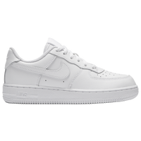 4659c55f4d57fb switzerland nike air force 1 low boys preschool all white white aade1 68c2a