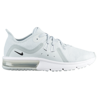 buy popular 4c838 1d0d5 ... best nike air max sequent 3 boys grade school shoes 649b2 8bead