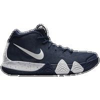5170325b0f6 Nike Kyrie 4 - Men s - Shoes