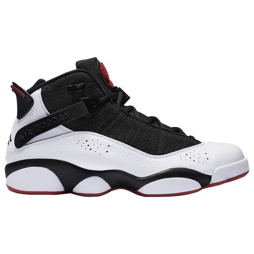 mens shoes jordans