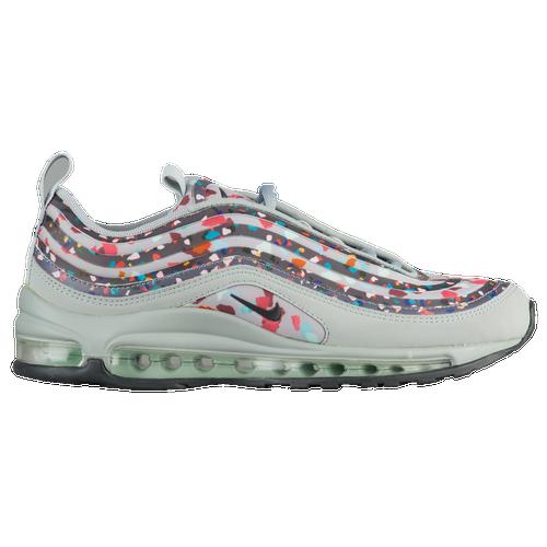Nike Air Max 97 Ultra - Women s - Shoes 0ecf63fab55f