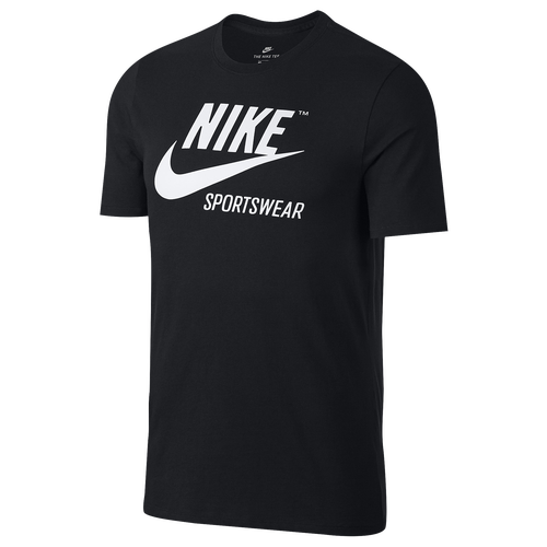 Nike Crew Archive T-Shirt - Men's - Casual - Clothing ...