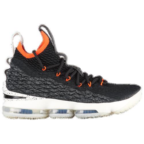 cc2e4641f514 Nike LeBron 15 - Men s.  185.00 159.99. Main Product Image