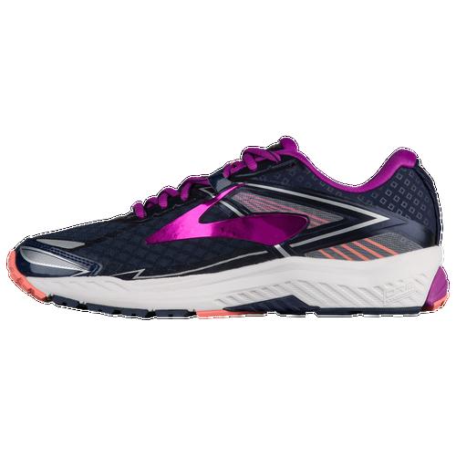 Brooks Radius  Running Shoes
