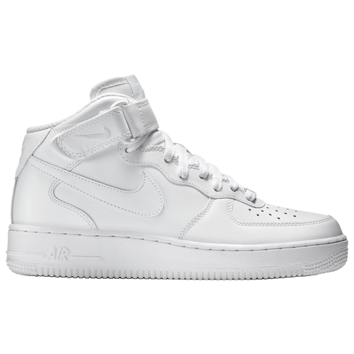 new product 78f5e 494d1 ... sweden nike air force 1 mid mens casual shoes white white ada42 f393d