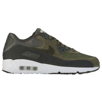 cheap for discount 67bdd ac1d4 sweden air max 90 champs 6a70b 24c3b